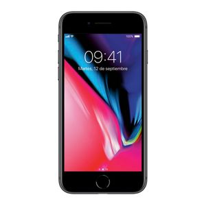 Iphone-c2-a08-256gb-c2-a0Gris-Espacial_1