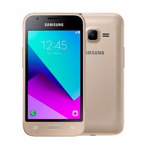 Celular-Samsung-Galaxy-J1-Mini-Prime-Ds-3g-Dorado-Combo_1