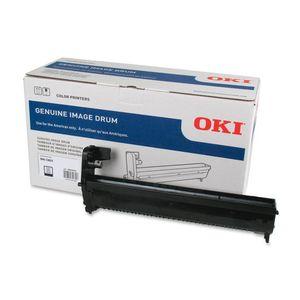 Drum-Oki-56129601-C831-Ts-Yellow-30k