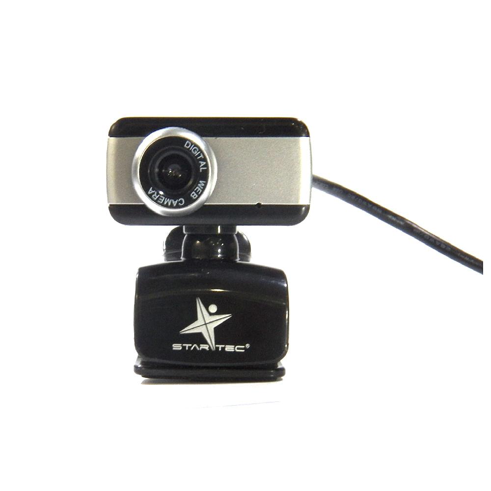 Redbone cámara web