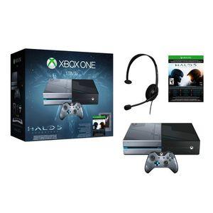 Consola-Xbox-One-1-TB---Halo-5-Edicion-Limitada-_3_1