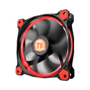 VENTILADOR-THERMALTAKE-CL-F038-PL12RE-A-RIING-12-LED-RED_1.jpg