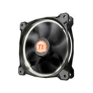 Ventilador-Thermaltake-Cl-F038-Pl12wt-A-Riing-12-Led-White_1.jpg
