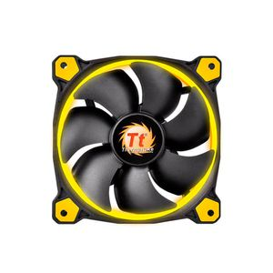Ventilador-Thermaltake-Cl-F038-Pl12yl-A-Riing-12-Led-Yellow_1.jpg