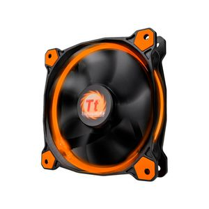 Ventilador-Thermaltake-Cl-F038-Pl12or-A-Riing-12-Led-Orange_1.jpg