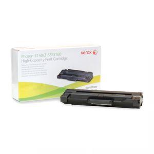 Toner-Xerox-108r00909-Td--Negro-Phaser-3140-2-5_1.jpg