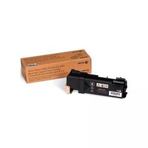 Toner-Xerox-106r01604-Td-Negro-Phaser6500-6505-Mfp--3k_1.jpg