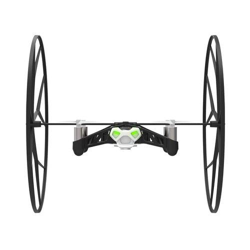 Drone-Parrot-Elite-Snow_1.jpg