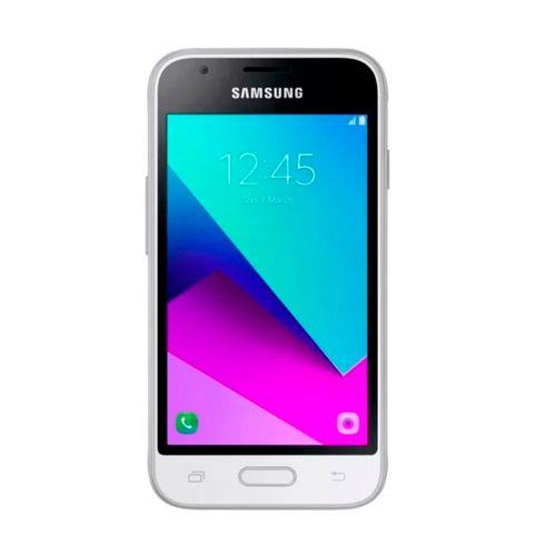 Celular-Samsung-Galaxy-J1-Mini-Prime-Ds-3g-Blanco-Combo_1.jpg