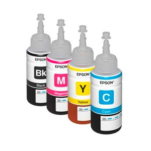 Kit-Botellas-Epson-T664-Di-Si-Al-Original-8-Bot-2-Color---Camiseta---Gorra---Boton---Pop_1_1.jpg