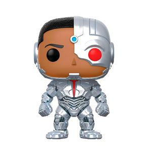 Figura-Funko-Pop-Liga-De-La-Justicia-Cyborg_1