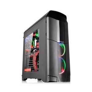 CHASIS-CPU-THERMALTAKE-CA-1G3-00M1WN-00-VERSA-N26-NEGRO_1