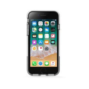 Carcasa-Iphone-7-y-8-Negro_1