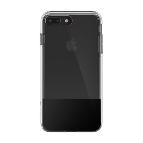 Carcasa-Belkin-Iphone-7-Plus-Y-8-Plus-Negro