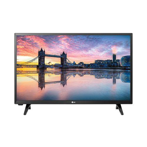 Monitor-tv-28-PLG-LG-28MT42VF-hd_1