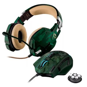 Mouse-Gamer-Trust-Gxt-155c-mas-Audifono-Gamer-Trust-Gxt-322c