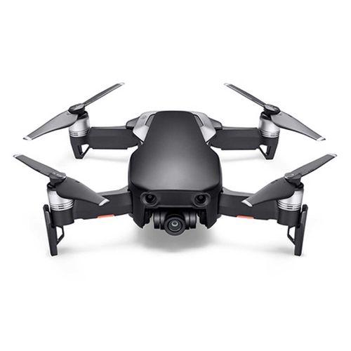 Drone-DJI-Mavic-Air-Negro_1.jpg