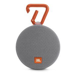 Parlante-JBL-Clip-2-Bluetooth-Gris_1
