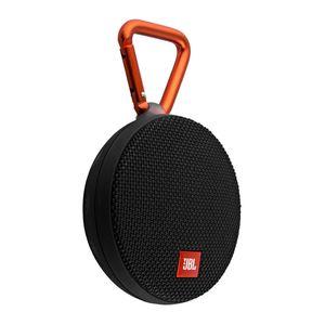 Parlante-JBL-Clip-2-Bluetooth-Negro_1