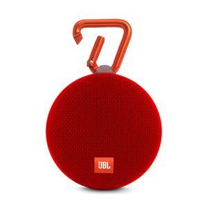 Parlante-JBL-Clip-2-Bluetooth-Rojo_1