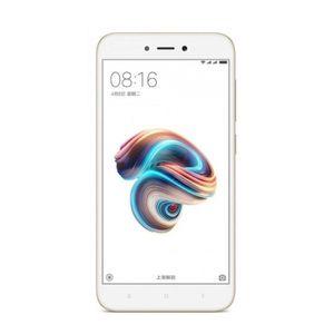 Celular-Xiaomi-5A-Dorado_1