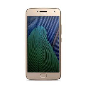Celular-Motorola-Moto-G5-Plus-Dorado_1
