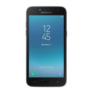 Celular-Samsung-Galaxy-J2-Pro-Negro_1