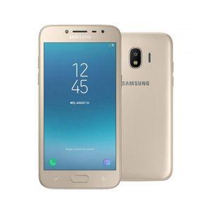 Celular-Samsung-Galaxy-J2-Pro-Dorado_1