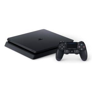 CONSOLA-PS4-SLIM-1TB_1