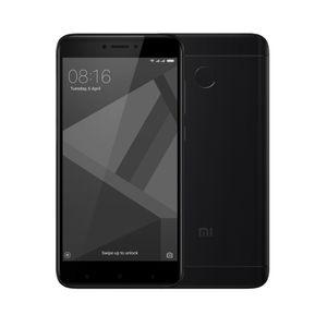 Celular-Xiaomi-4X-Negro_1