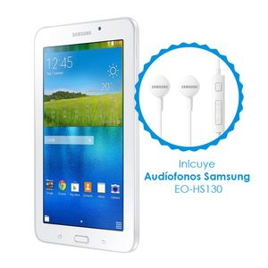 Tablet-Samsung-Galaxy-TAB-E-7-0--WIFI-White--Audifono-EO-HS130_1