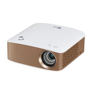 VIDEO_PROYECTOR_LG_MINI_BEAM_PV150G_100_Lumens_01