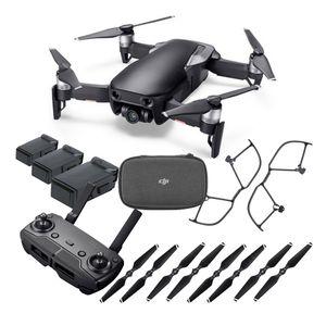 Drone-DJI-Mavic-Air-Negro_01