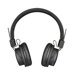 Audifono-Trust-Leva-Bluetooth_01