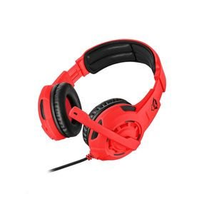Audifono-Gamer-Trust-Gxt-310-3.5mm-Pc-Laptop-Ps4--Xbox-One-Neon-Rojo_01