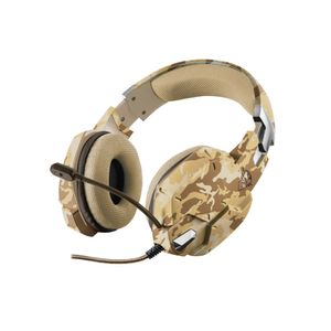 Audifono-Gamer-Trust-Gxt-322C-3.5mm-Pc-Laptop-Ps4--Xbox-One-Cafe-Camuflado_01