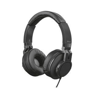 Audifono-Trust-Dj-350-Para-Dj_01