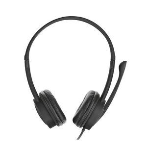 Audifono-Trust-Mauro-Usb-Negro-Con-Microfono_01