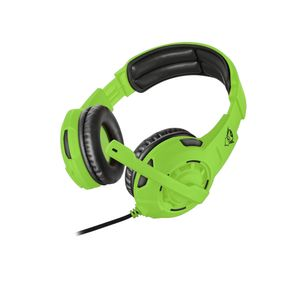 Audifono-Gamer-Trust-Gxt-310-3.5mm-Pc-Laptop-Ps4--Xbox-One-Neon-Verde_01