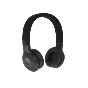 Audifonos-JBL-E45BT-On-Ear-Bluetooth-negro_01