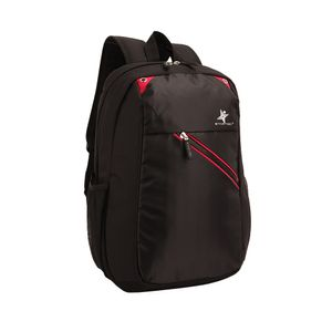MORRAL-STAR-TEC-ST-ML-23-15-6-PULG-NEGRO_1