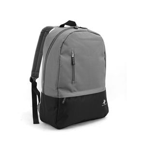 MORRAL-STAR-TEC-ST-ML-22-15-6-PULG-NEGRO_1