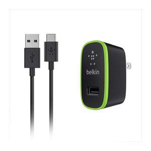 Cargador-Belkin-Cable-USB-C-a-USB-A_1