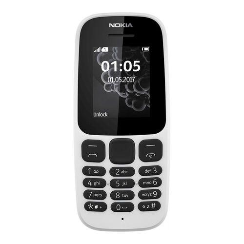 Celular-Nokia-105-Color-Blanco_01
