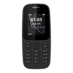 Celular-20Nokia-20105-20Color-20Negro_01