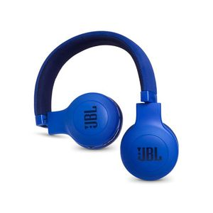 Audifonos-JBL-E45BT-On-Ear-Bluetooth-Azul_01