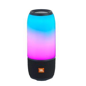 Parlante-JBL-Pulse-3-Bluetooth-Negro_01