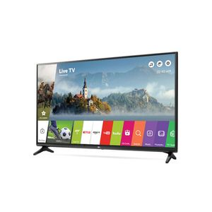 Televisor-LG-55LJ540T-AWC--Smart-55-plg_01