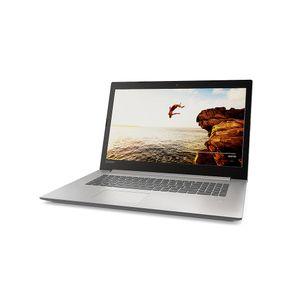 Portatil-Lenovo-IDEA-320-17ISK-Core-i3-6006U-8GB-2Tb-Color-Gris_01