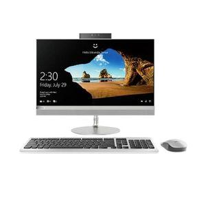 Todo-En-Uno-Lenovo-AIO-520-AMD-A6-9220-8Gb-2Tb-21-5-Pulg-W10-Plateado_01